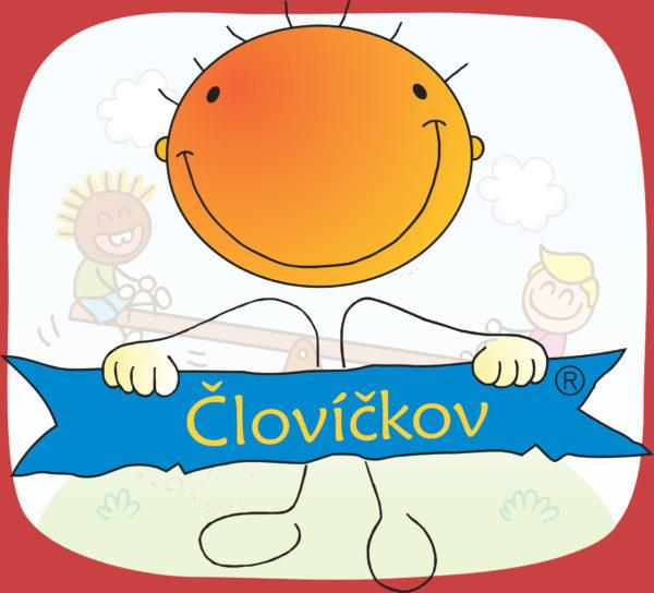 clovickov-o-nas-kombinace-v2