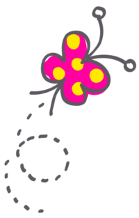 motyl-vyska